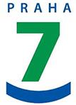praha7