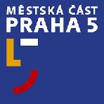praha 5_w